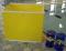 フィンベルモノ&多目的収納ボックス