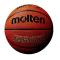 バスケットボール7号球