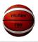 バスケットボール6号球