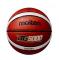 バスケットボール5号球・軽量4号球