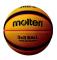 バスケット3×3ボール
