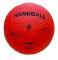 ハンドボール1号球・0号球・トレーニング用ボール