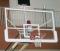 バスケットゴール(聴覚・視覚障がい者用)