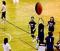 ヘルスバレーボール
