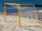 ビーチサッカーゴール