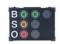 BSOボード