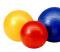 ボール(トレーニング)ジムボール