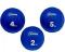 ボール(トレーニング)メディシンボール