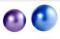 ボディーボール(Gボール・バランスボール)