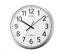 防湿・防塵時計