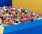 ボール(ブロックシステムマット)
