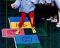ゲームマット(ブロックシステムマット)