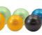 ギムニクボール(その他関連商品)