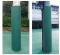 コン柱用防護マット