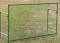 内野フェンス