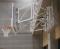 折畳式バスケット装置
