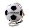 サッカートレーニングボール