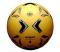 サッカーボール3号球