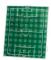サッカー用作戦板
