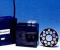 残留塩素測定器(試薬)