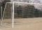 サッカー用ゴール