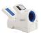 全自動血圧計(UDEX-i)