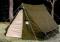 JIS規格キャンプテント