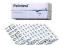 測定用試薬DPD