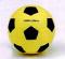 スポンジボール・その他ボール