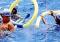 水泳用プカプカポール
