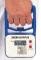 スポーツテスト用デジタル握力計