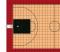 スナップスポーツ バスケットコート