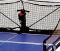 卓球マシン