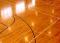 体育館床面塗装