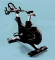 トレーニングサイクル
