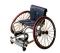 トライ・ポ(車椅子)